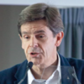 Jean-Claude BENECH